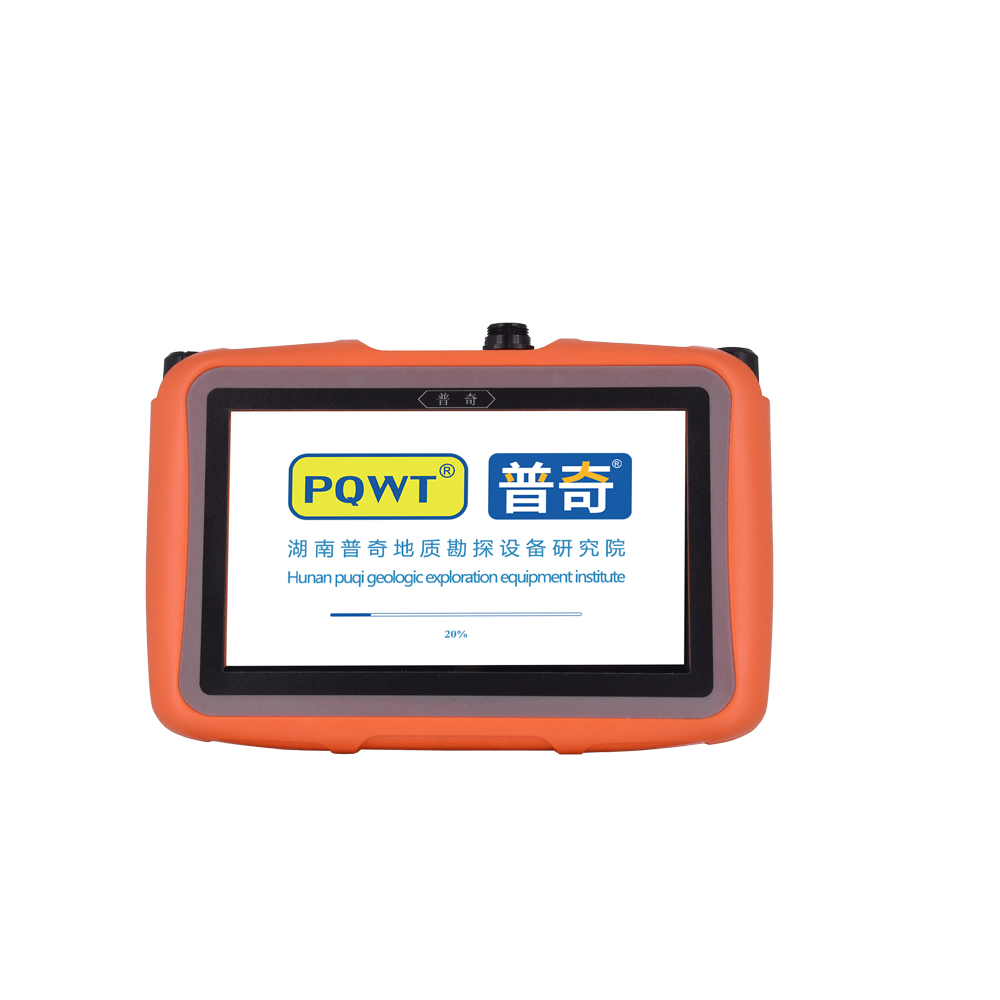 PQWT-L50 Indoor Pipeline Water Leak Detector