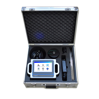 PQWT-CL400.4M Pipe Water Leak Detector